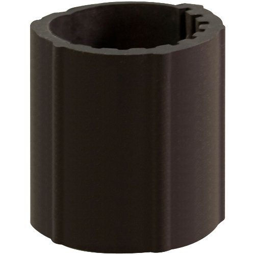 Ultimate Support 17467 Keyboard Stand Leveling Sleeve by Ultimate Support