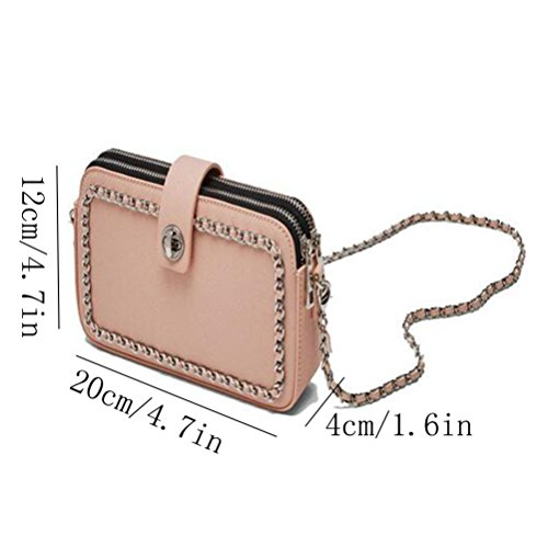 Women Bags Leather Shopping Bag Handbags Shoulder Bags Bag Naturalcolor Handbag Fashion Bag Shoulder Tote Women's Bag Clutches Women 1qcvXw7q