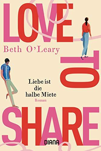 Zwei schwarze Jäger: Roman by Brigitte Kronauer