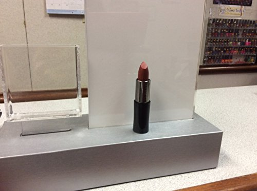 Mary Kay Creme Lipstick Amber Suede