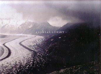 Andreas Gursky: Montparnasse