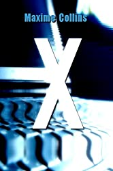X (French Edition)
