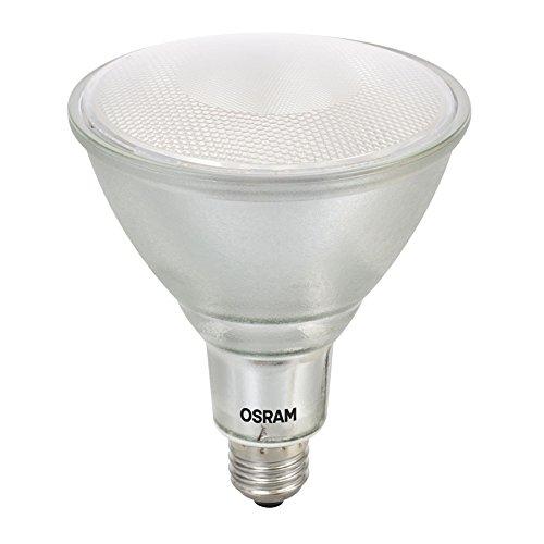 Led Flood Light Bulbs 5000k: Sylvania Ultra 14-Watt (100W Equivalent) 5000K PAR38