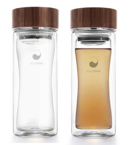 MugAmazon Terra Travel ukKitchenamp; Glass co Aqua Ovo O Home Therm dCxroeB