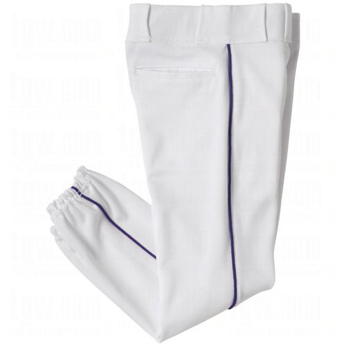Authentic Sports Shop Softball Pants