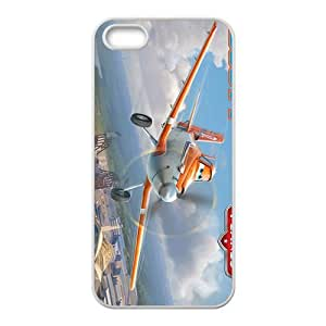 diy zhengCool-Benz Disney aviones de cars Dusty planes Phone case for Ipod Touch 5 5th /