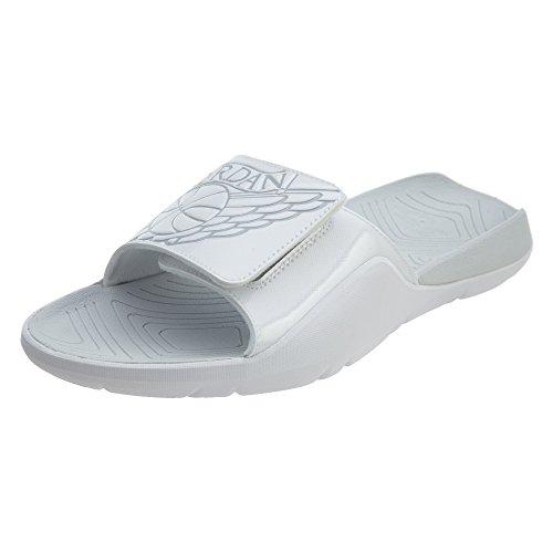 Hydro rood 7 Men's sandalen fitness Jordan aqT1PP