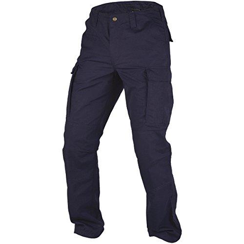 Pentagon Hommes BDU 2.0 Pantalon Navy Bleu