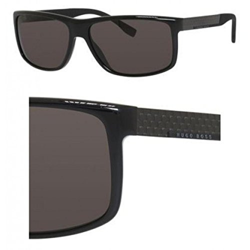 Boss-Hugo-Boss-0637S-Sunglasses