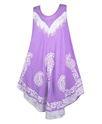 hippie baby doll dresses - 6