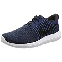 Nike Men's Roshe Two Flyknit Running Shoe