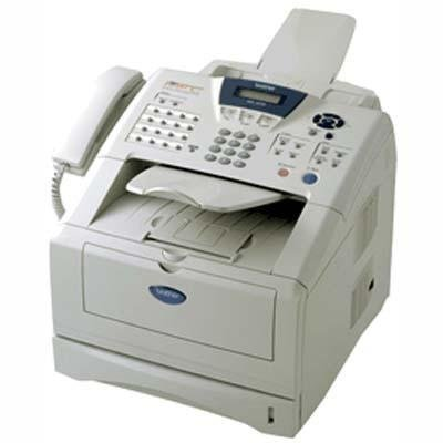 MFC-8220 Multifunction Laser Printer Copy/Fax/Print/Scan - Mfc 8220 Print