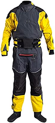 Dry Suit Waterproof Diving Drysuit for Men Kayaking Equipment Dry Suits