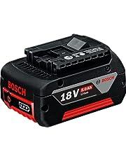 Bosch Professional 18V System accu GBA 18V 5.0Ah