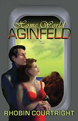 Home World Aginfeld