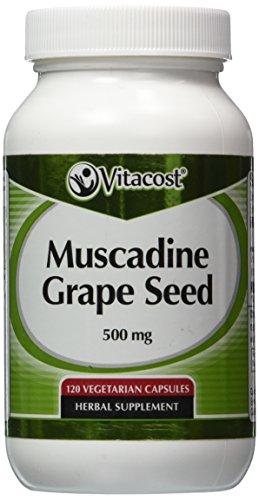 rape Seed -- 500 mg - 120 Capsules ()
