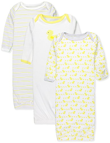 Buy baby girl duck clothes