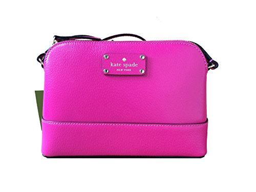 kate-spade-wellesley-hanna-leather-handbag-shoulder-bag-crossbody-purse-sweetheart-pink