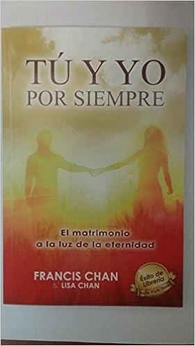 Verdaderamente libres (Spanish Edition): Vicki Tiede ...