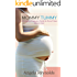 Mommy Tummy: A Complete Pregnancy Guide for Every Future Mom & Dad