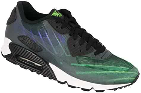 Nike Air Max 90 HYP + Hurley Phantom 4D size US 11.5 | infra90