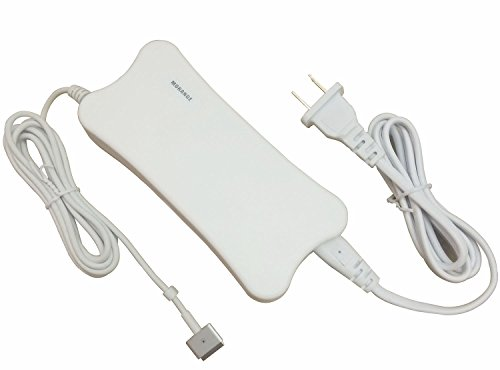 gaid-ac-85w-magsafe2-power-supply-adapter-charger-replacement-for-mac-macbook-a1424-a1398-me665-mc97