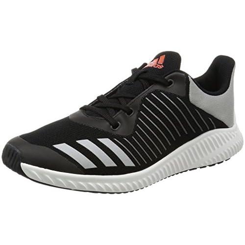50% de descuento adidas FortaRun K - Zapatillas de deportepara niños ... 8401a41b330