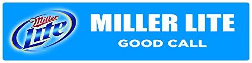 miller-lite-6x24-metal-branded-business-tagline-display-sign