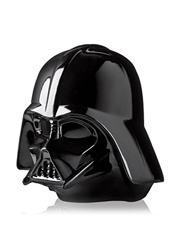 Official Star Wars Darth Black