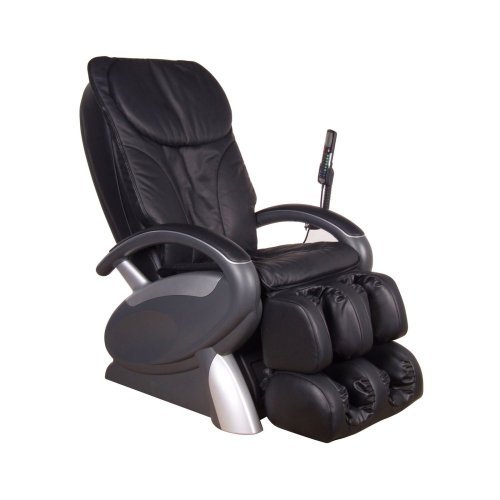 callouts products zg svago chair cozzia with premium gravity massage bonded leather ag recliner zero