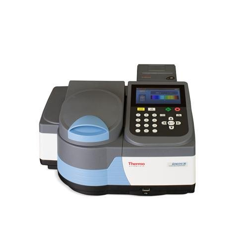 Thermo Electron 912A0882 GENESYS 30 VIS Spectrophotometer, 100-240V Promo