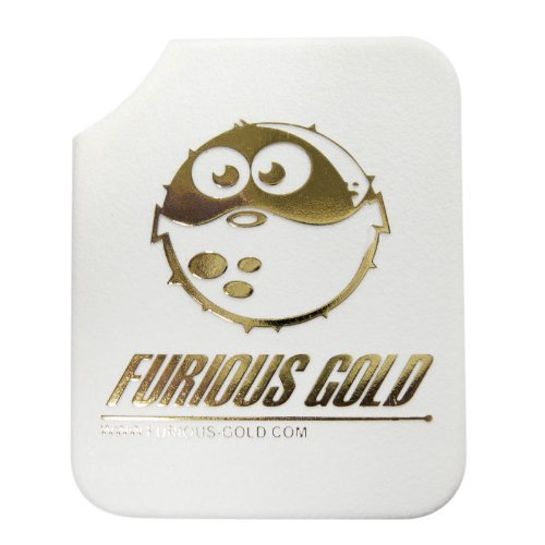 FuriousGold Box MAXIMUM RELOADED PLUS (Packaged with cables + Activated with PACKS 1, 2, 3, 4, 5, 6, 8, 9, 11)