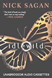 img - for Idlewild - A Novel (A CyberPunk Thriller) [UNABRIDGED] (6 Audio Cassettes/8.5 Hrs.) book / textbook / text book