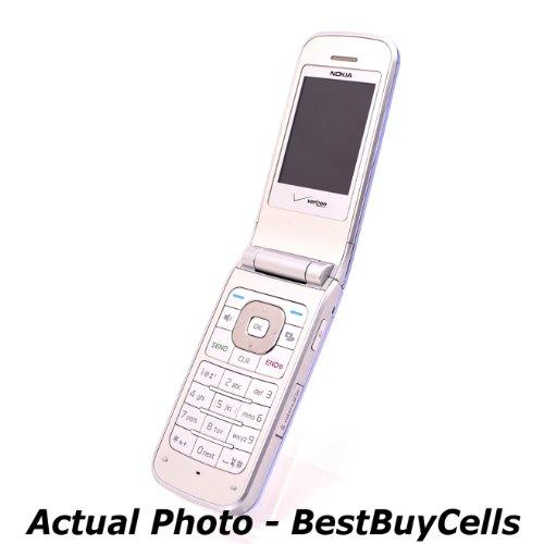 Buy nokia flip phone verizon