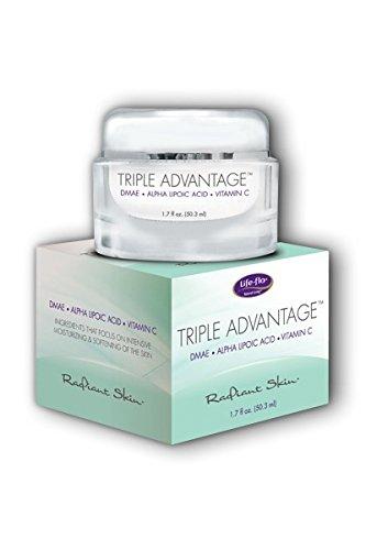 Alpha Lipoic Acid Cream For Face - 4