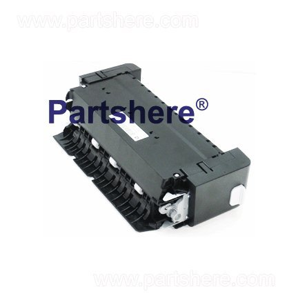 Hp C9101 67001 Oem   Duplexer Assembly   Enables Double Sided Printing By Flipp