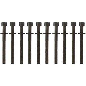 Engine Cylinder Head Bolt Set Fel-Pro ES 72193