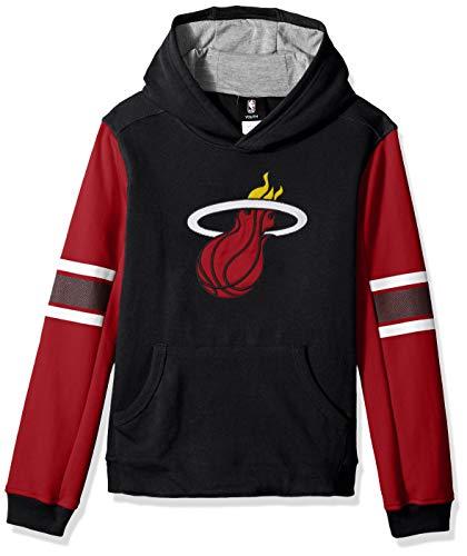 miami heat youth apparel - 2