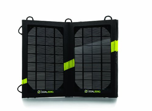 Goal-Zero-Guide-10-Plus-Solar-Recharging-Kit-with-Nomad-7-Solar-Panel