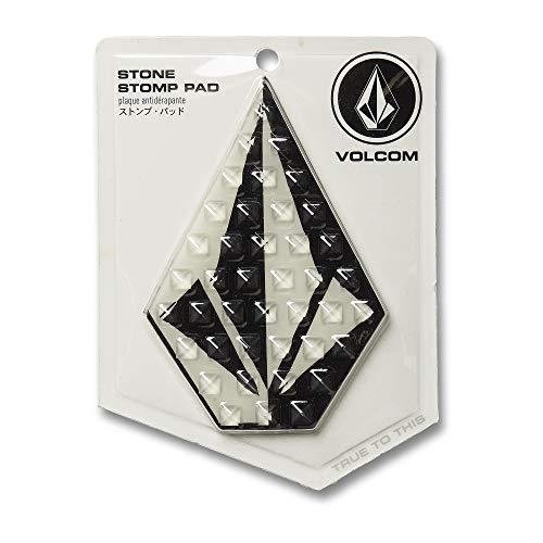 SpotLight Hosiery Sport Hexagon Snowboard Stomp pad