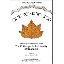 One Toke To God