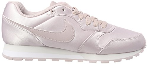 Mode Baskets Roseparticle Md particle Nike Runner Rose 602 2 Femme qgnfOwgWH4