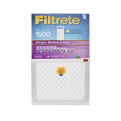 3m filter 14 25 - 5