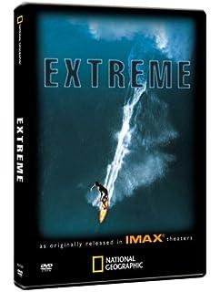 ng extreme