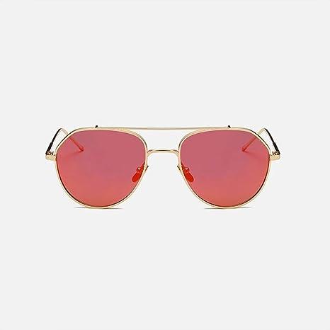 MWPO Gafas de Sol polarizadas, deslumbrantes, Lentes de ...