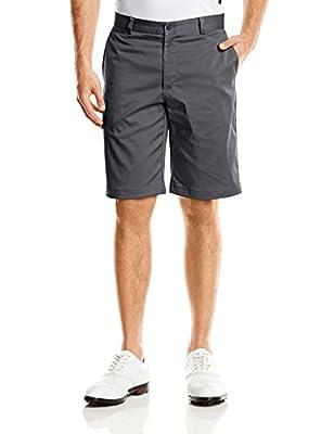 Nike Golf Flat Front Short