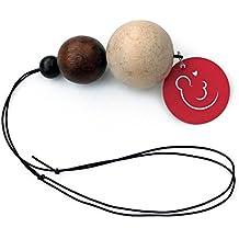 [Patrocinado] Belly Beads Instrumento de lactancia por snugabell