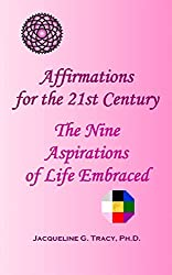 Affirmations for the 21st Century