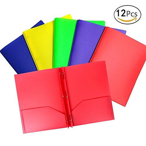5 Envelope Portfolio - 9