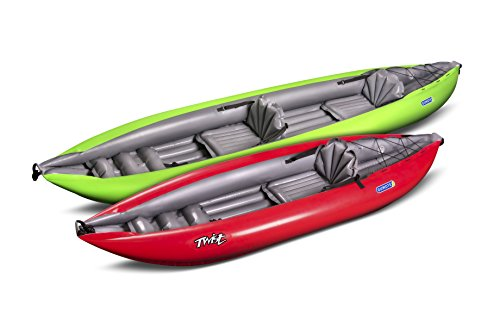 Productos STABIELO - para 2 personas GUMOTEX manguera kayak ...